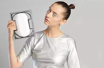 本科 时尚饰品和箱包:产品设计与创新专业