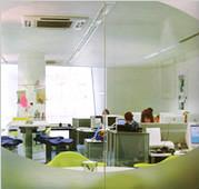 世界创意之都——伦敦艺术大学北京创意产业中心