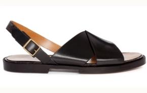 本科 时尚鞋品:产品设计与创新专业