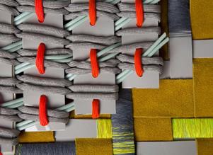 本科 纺织品设计专业