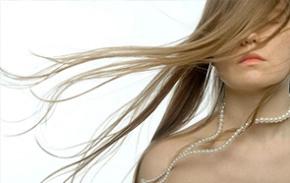 本科 珠宝设计专业