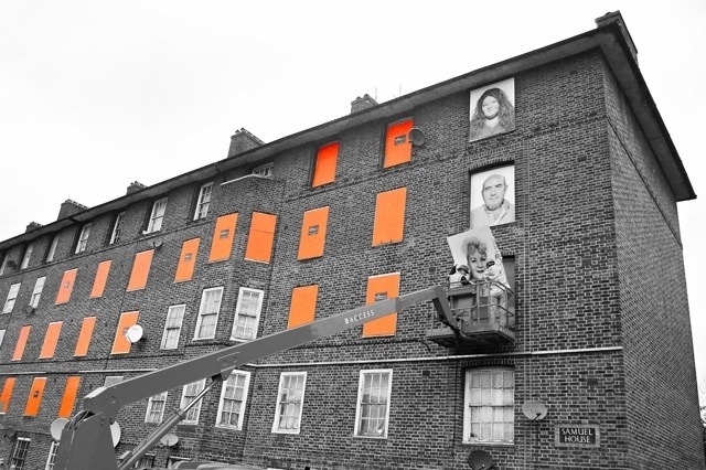 伦艺活动|伦敦艺术大学创意伦敦2018寒假游学 报名流程