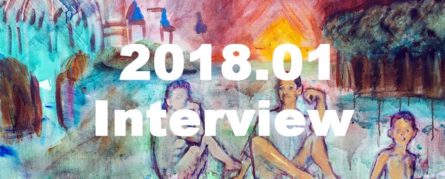 面试安排|伦敦艺术大学2018年入学面试通知:2018年1月16日- 26日现场面试