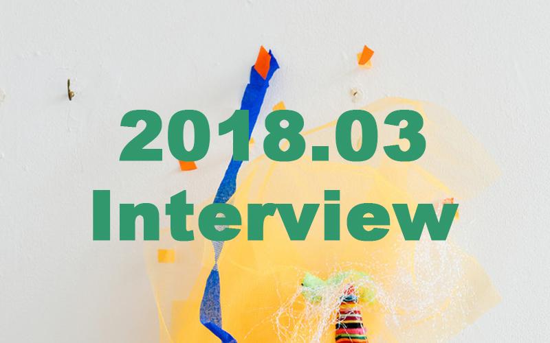 面试资讯|伦敦艺术大学2018年入学面试3月专场