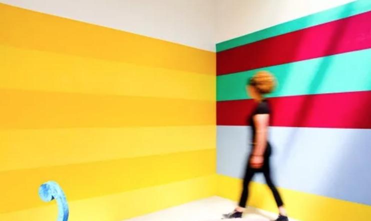 伦敦艺术大学2018年9月14日申请面试及作品辅导公开课