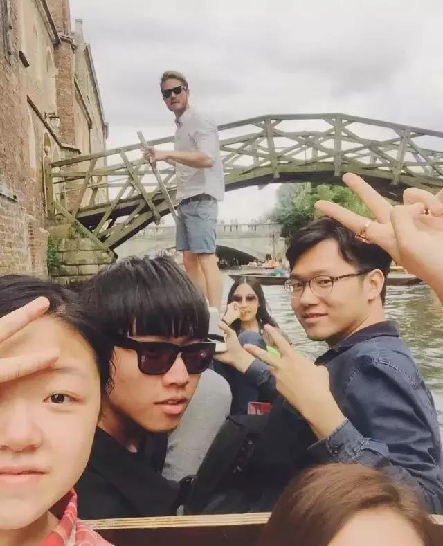 伦敦艺术大学暑假班申请