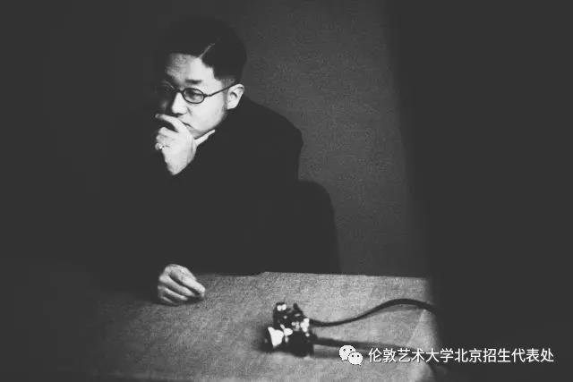 青年影像艺术家邹京伯专访