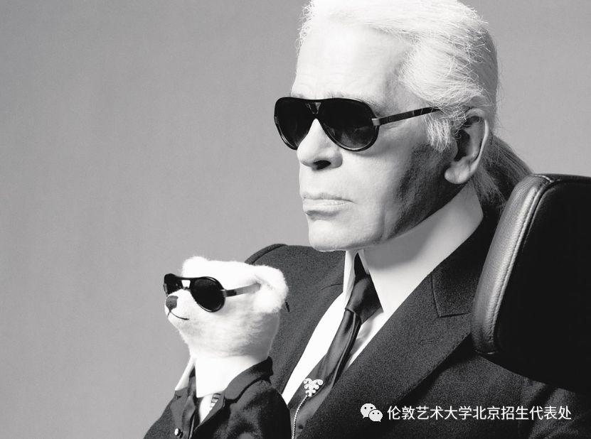 官宣香奈儿禁用珍惜皮革和皮草!不沾血腥的时尚才动人!| 艺术资讯