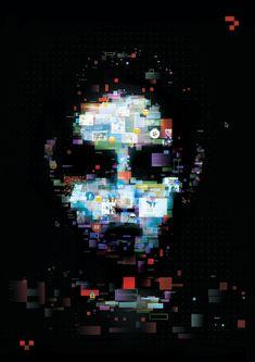 创新计算学院宣布与Massive Attack的突破性人工智能合作