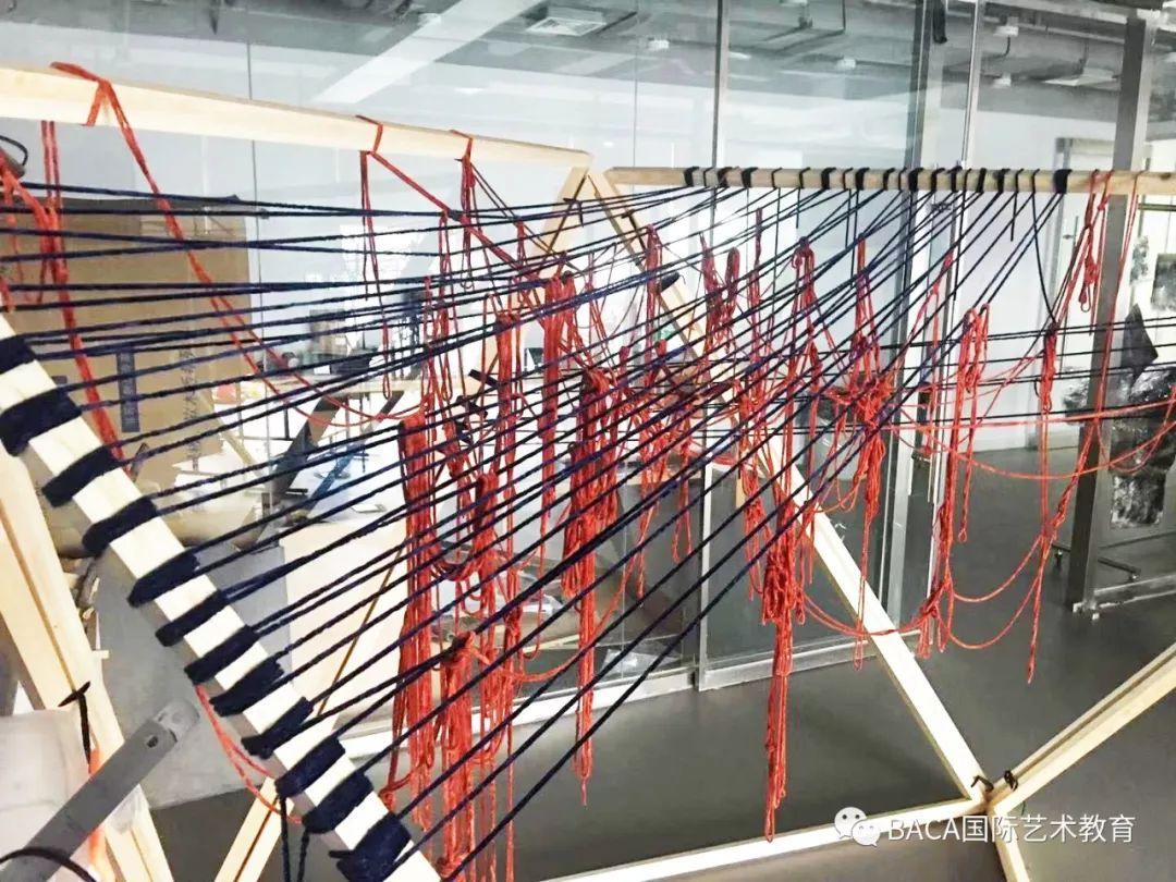 伦敦艺术大学坎伯韦尔艺术学院