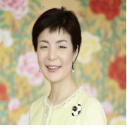 伦敦艺术大学欢迎韩国驻英国大使