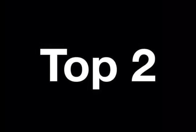 伦敦艺术大学攀升综合大学指南排行榜
