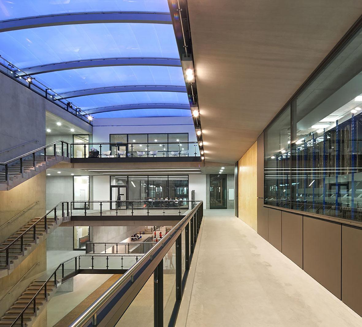 伦敦艺术大学暑假班
